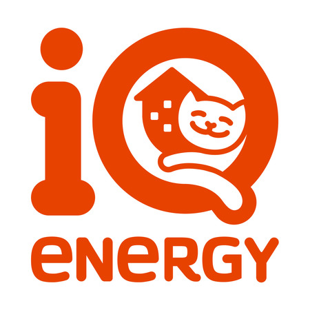 Medium iq energy